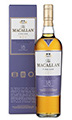 Macallan 18 years